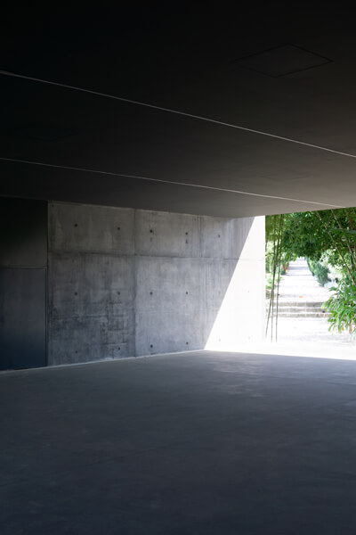 Expert advice for choosing the right type of concrete for the job. Domestic concrete vs commercial concrete. Flexible options for different concrete grades. Stick to your schedule with tips for saving time. Get a free quote.