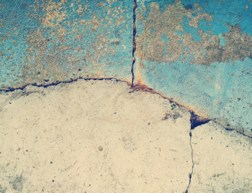 Why Do You Need Reinforced Concrete?
