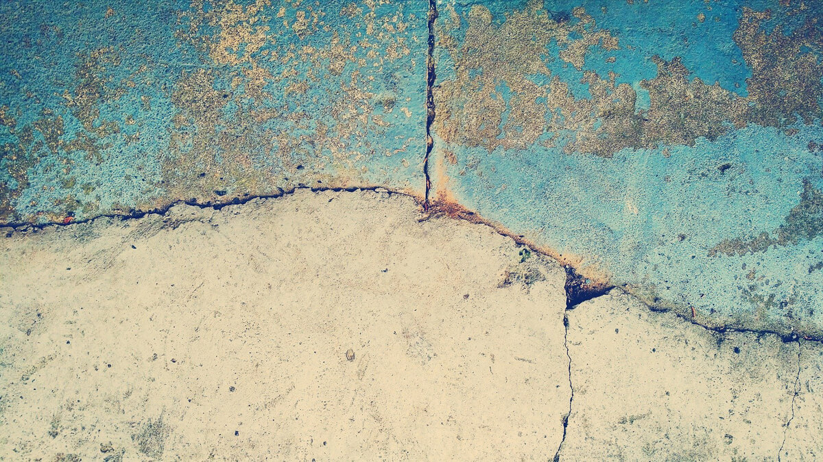 Reinforced concrete - Your simple guide to reinforcing concrete techniques